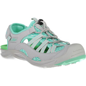 CMP Campagnolo Adhara Hiking Sandals Women ghiaccio